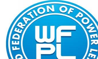 [인사] 세계연맹, 통일정책연구원 평가단장에 '세계연맹 이치수 상임고문' 선임