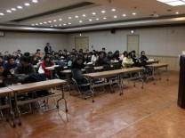한국부동산개발협회, 부동산개발업 법령 및 실적신고 관련 지역설명회 성료