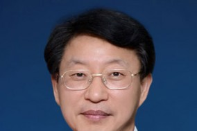[인사] (사)대한인터넷신문협회, 제4기 이사회 임원 선임