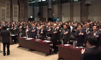 세계연맹기자단, '제4회 대한민국 참봉사대상' 수상후보자 공모
